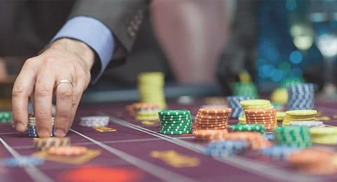 Casino Einzahlung Per Telefonrechnung