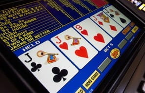 online casino dealer spielen es kostenlos