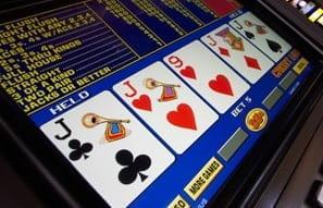 casino online poker casino online ohne anmeldung