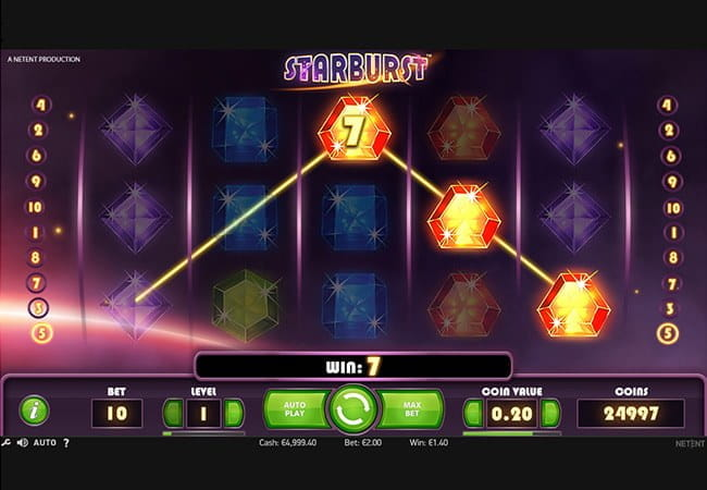 jackpot party casino game online for free
