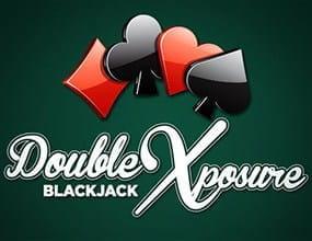 So finden Sie allen besten Online-Casino-Bonus - beste Internet-Casino-Boni