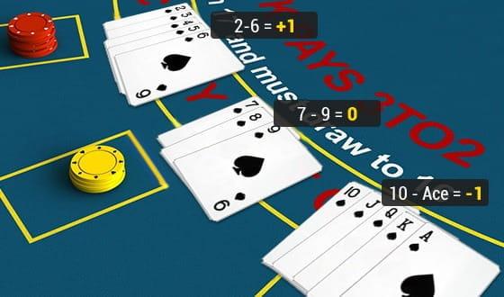 Holds 1-4 Decks Poker//Casino Game Playing Card Dealing Shoe for Blackjack