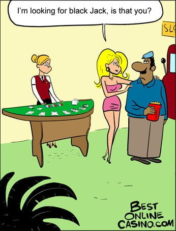 Funny jokes about casinos film the hunger games 2