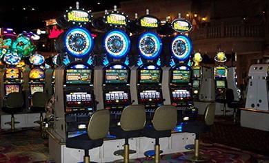 seriöse online casinos Deutsch