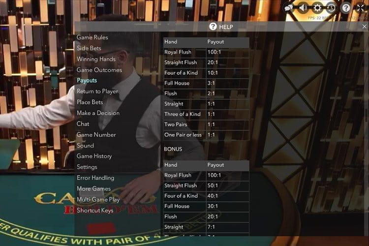 game spiele kostenlos ohne anmeldung