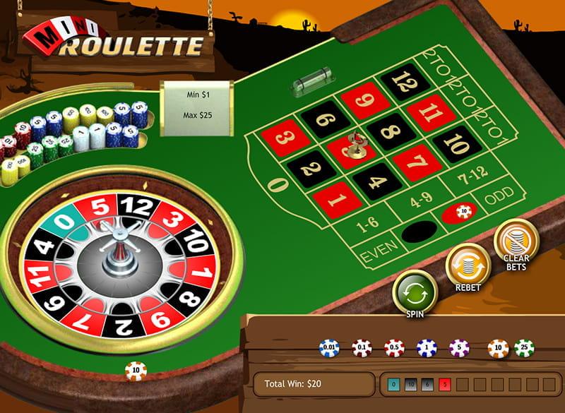 Мини казино онлайн казино игры в карты на деньги