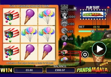 Best Online Scratch Cards   How & Where to Play to Win Real Cash