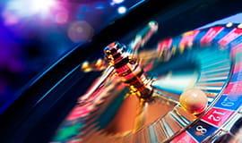 Online Casino Per Lastschrift
