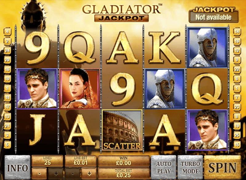 best casino in paris Slot
