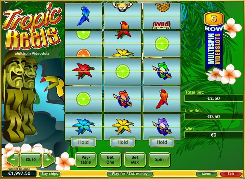 club player casino webplay Slot Machine