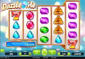 Online slots for mac real money ncaa gambling