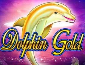 Triple gold slot machine wins