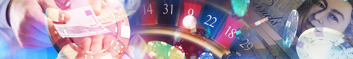 Real Money Roulette Casinos Find The Best Spots To Play Roulette