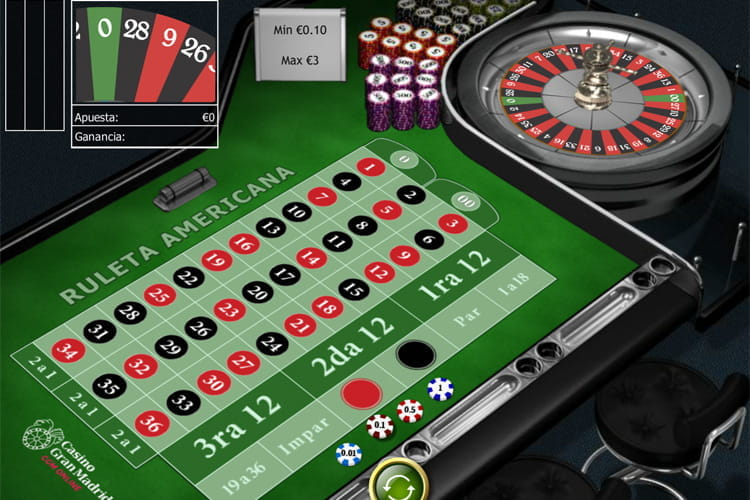 Rich casino 150 free