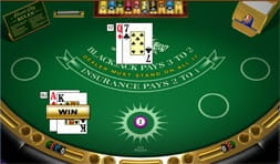 Blackjack is a hugely popular online game