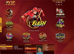 online casino software best online casino