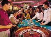 Samen gokken