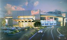 Arundel Mills Casino