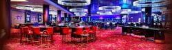 Aspers Westfield Casino