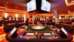 Casino Van der Valk Eindhoven