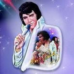 Elvis Presley game