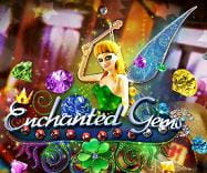 Enchanted Gems
