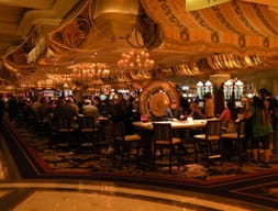 the-casino-floor