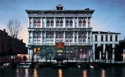 The Casino ca Vendramin