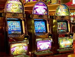 casino-cruise-slots