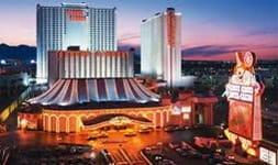 Circus-Circus casino
