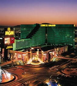 Mgm grand casino online organizational structure of casino