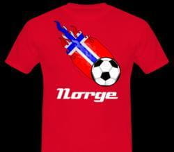 Football Norway