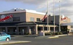 Freddie's Club Casino