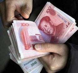 Gambling Vietnam