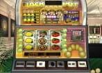 jackpot-6000-bestonlinecasino