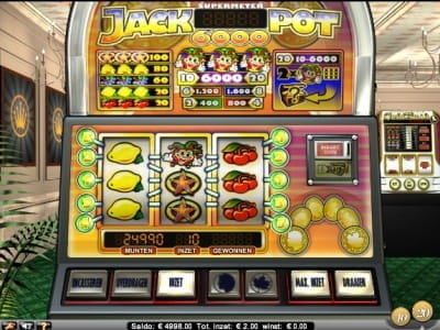 best online casino de jackpot online