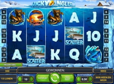 best online casino de angler online