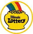 Illinois Lottery