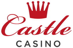 castle casino logo