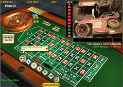 best online casino de sizzlin hot