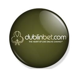 dublinbet-logo