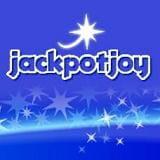 Jackpot Joy
