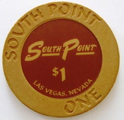 southpoint-casino-license