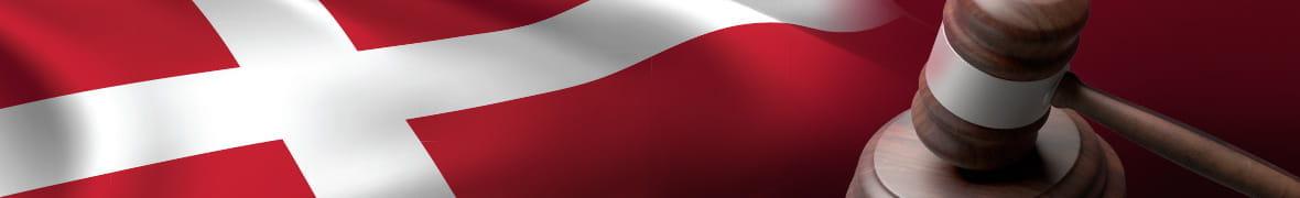 Liste aller lizenzierten Schweizer Online Casinos 2021