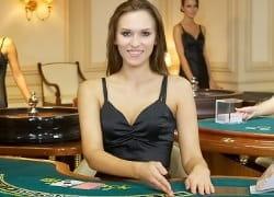 beste online casino forum hot online