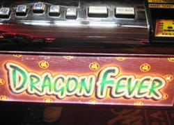 Dragon-Fever-Spielautomat
