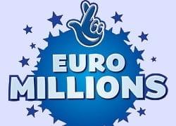 euromillionenlogo