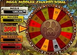 online casino nachrichten onlinecasino