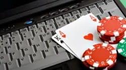Online Gluckspiel