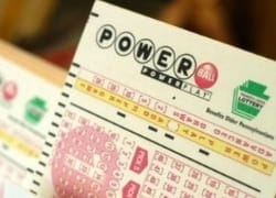 powerball-lotterielos